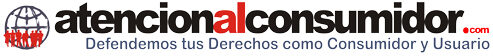 Atención al Consumidor España, Servicio Oficial